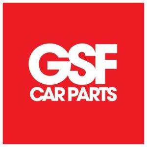 40% off at gsfcarparts