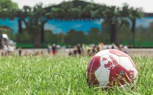From 4pm - Free tickets to BST Hyde Park Public screening of England World Cup Semi-Final vs Croatia @ BST (up to 30,000 tickets available)