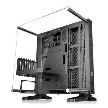 Thermaltake Core P3 Black / £79.98 + £4.79 ups pickup delivery @ Scan