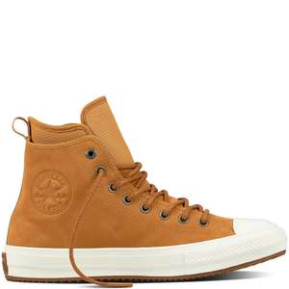 Chuck Taylor All Star Waterproof Boots £29.99 @ Converse