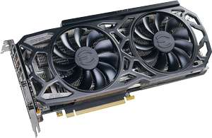 EVGA NVIDIA GeForce GTX 1080 Ti 11GB SC Black Edition iCX Cooling £659.99 Scan