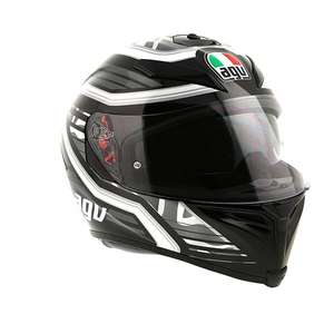 AGV K5-S Helmet £199.99 Sportsbikeshop (Small only)