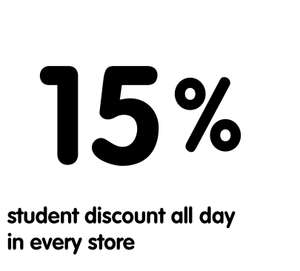 10% discount at itsu when you utter phrase ITS' YOU when ordering [INSTORE ONLY?]
