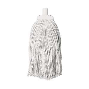 Mop for just 50p @ Homebase Instore