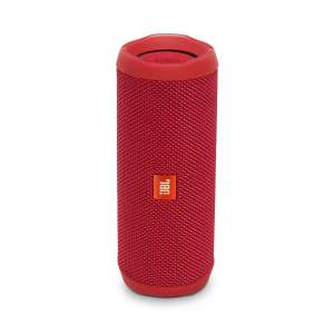 JBL Flip 4 (Red)  £57.40 from Amazon Warehouse