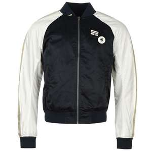 G Star Attacc Mens Bomber Jacket - £26.99 @ USC (+£4.99 P&P)