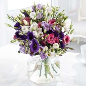 24% off Flowers with code @ Blossoming gifts 24 hours only