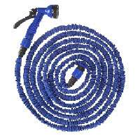 50ft expanding hose  £7.99 inc. free Delivery or C&C Euro Car Parts