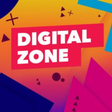 PSN Digital Discounts 11/7/18