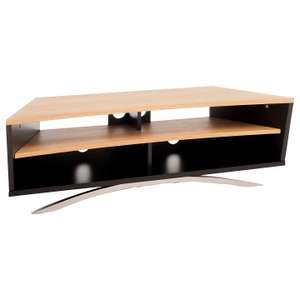 Techlink Prisma PR130 TV Stand £49.97 / £53.47 delivered @ John lewis