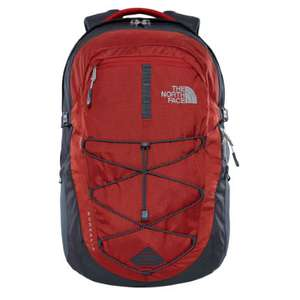 The North Face Borealis 28L Rucksack @ Wiggle - £45