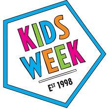 KIDS GO FREE to WEST END SHOWS IN AUGUST. Free child ticket with paying adult 40+ shows