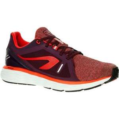 Kalenji Run Comfort Men's Shoes - £24.99 @ Decathlon (+£3.99 P&P)