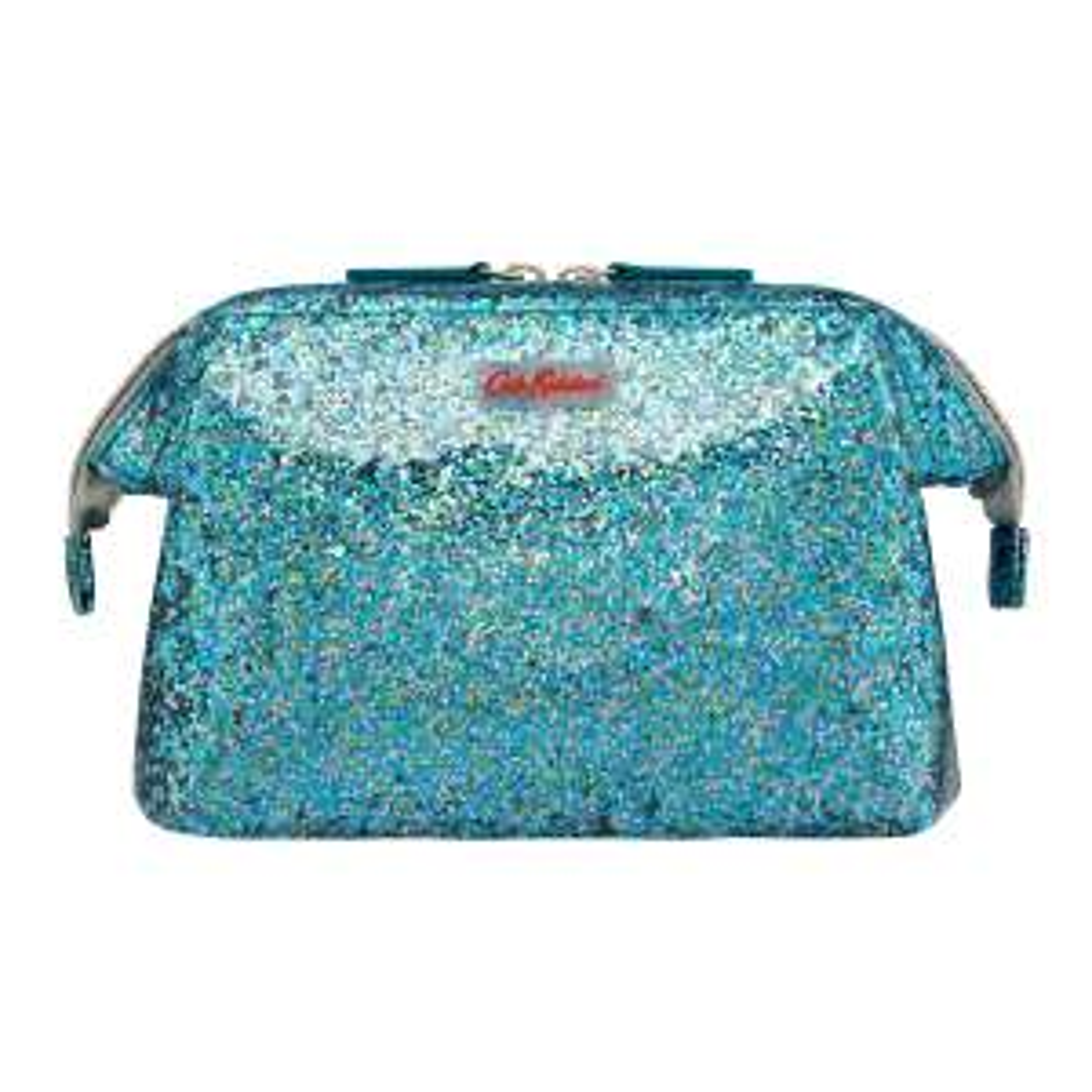 Cath Kidston glitter make up bag £7.20 (free C&C)
