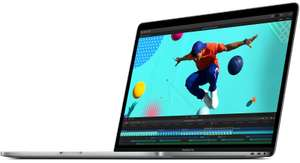 Apple - Back to School Promotion - Free Beats when you buy a Mac or iPad Pro