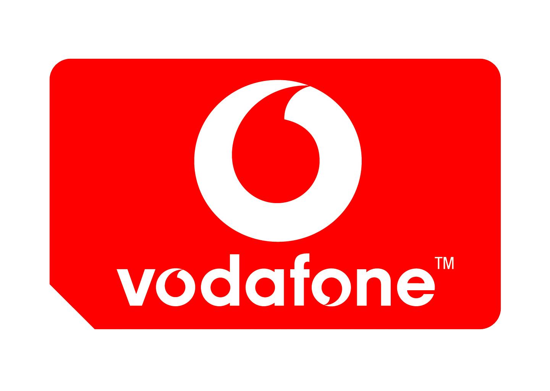 Vodafone SIM only deal (Retentions) U/U/18GB £10.09