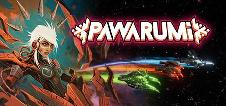PAWARUMI ~£6 53%off @ Chrono.gg £6.06