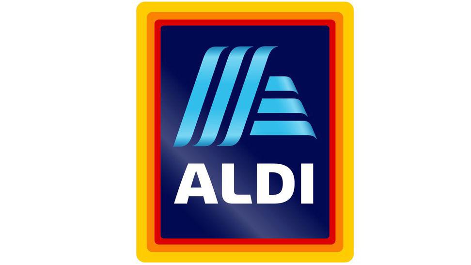 10ft trampoline now £62.99 instore at Aldi