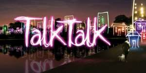 TalkTalk Standard Broadband - Only £17 a month on 12 month Contract £204 (Quidco £100 cashback) With cashback works out to be £104 for 12 months)