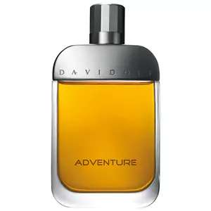 Davidoff Adventure 100ml £17.99 The Perfume Shop Free Shipping