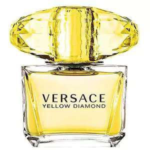 Versace- Yellow Diamond - 200ml £49.99 with code @ The perfume shop