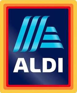 ALDI SUPER 6 from THURS 19TH JULY until WED 1 AUG
