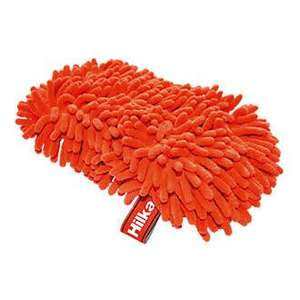 HILKA PRO-CRAFT POLYESTER & NYLON 2-IN-1 NOODLE SPONGE £1.99 @ Screwfix. Free click & collect
