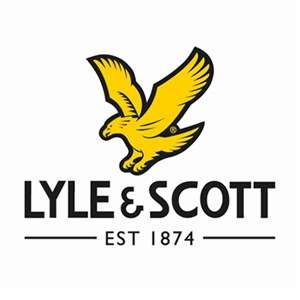 Lyle & Scott online  - up to 60% off + NEW 10% off code