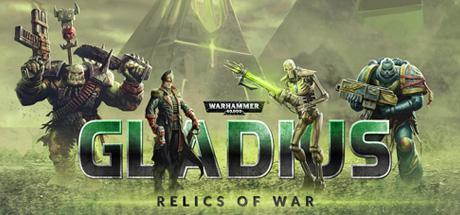 Warhammer 40,000: Gladius - £8.91 @ GOG (Russia)
