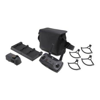 Dji spark accessories refurb pack - £134.99 @ Scan