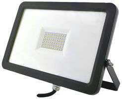 Cheap, slimline 50w ip65 LED floodlight, £10.20 delivered @ CPC