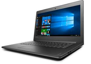 Lenovo Ideapad 310 (Red, i5, Iris Graphics, 8GB Ram, FHD Screen) - £349.99 @ Lenovo