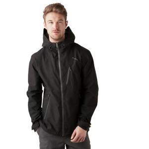 Cheap Gore Tex Jackets (misprice?) @ Millets Ebay £25