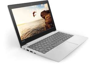 "Lenovo 120S - 11.6"", n4200, 64gb, 4gb ram at Lenovo for £220"