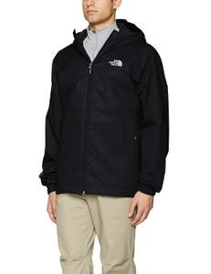 The North Face Quest Men's Outdoor Jacket - £37.98 @ Amazon