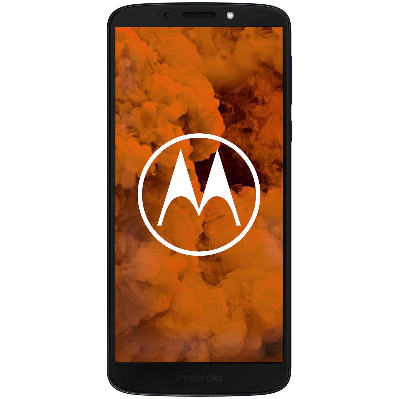 Motorola g6 play SIM Free - £149.99 @ John Lewis