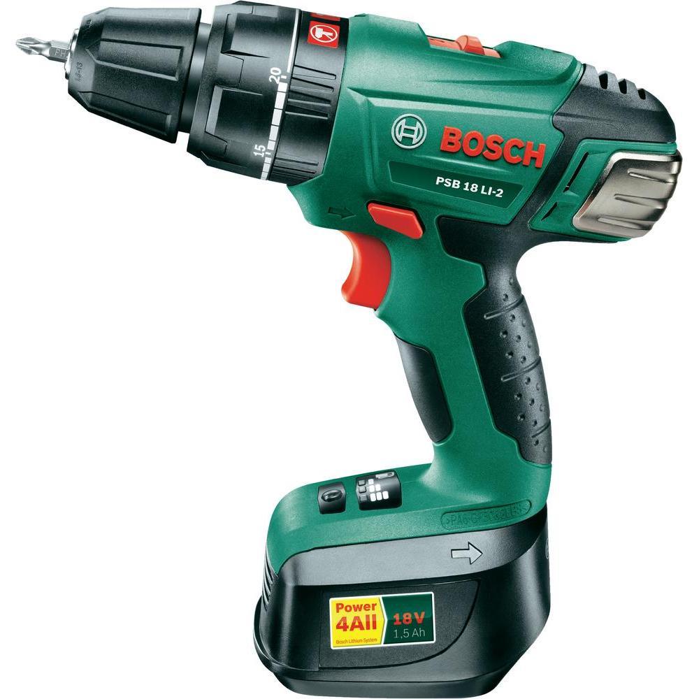 Toy bosh cordless drill driver Amazon - £9.99 - Prime Exclusive
