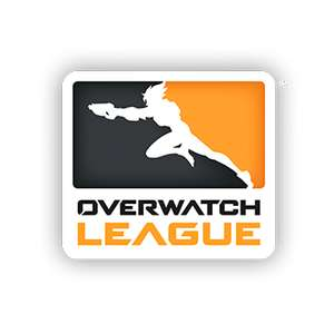 Overwatch League eSport Team Items up to 66% off (e.g shirts from £9.45) @ Blizzard Gear UK