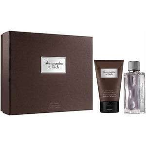 Abercrombie & Fitch First Instinct Eau de Toilette 50ml Gift Set £18.27 / Joop Homme Extreme 75ml £16.99  @ The Perfume Shop (15% Off Everything Till 18th July 9am)