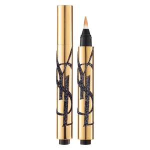 Yves Saint Laurent Touche Éclat Shade 1 £15.30 @ Feel Unique - Free Delivery