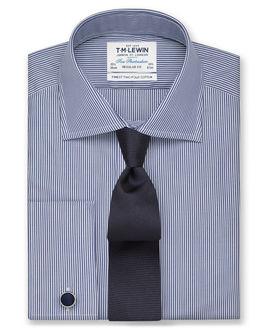 4 Shirts for £70 (£17.50 per shirt) @ TM Lewin