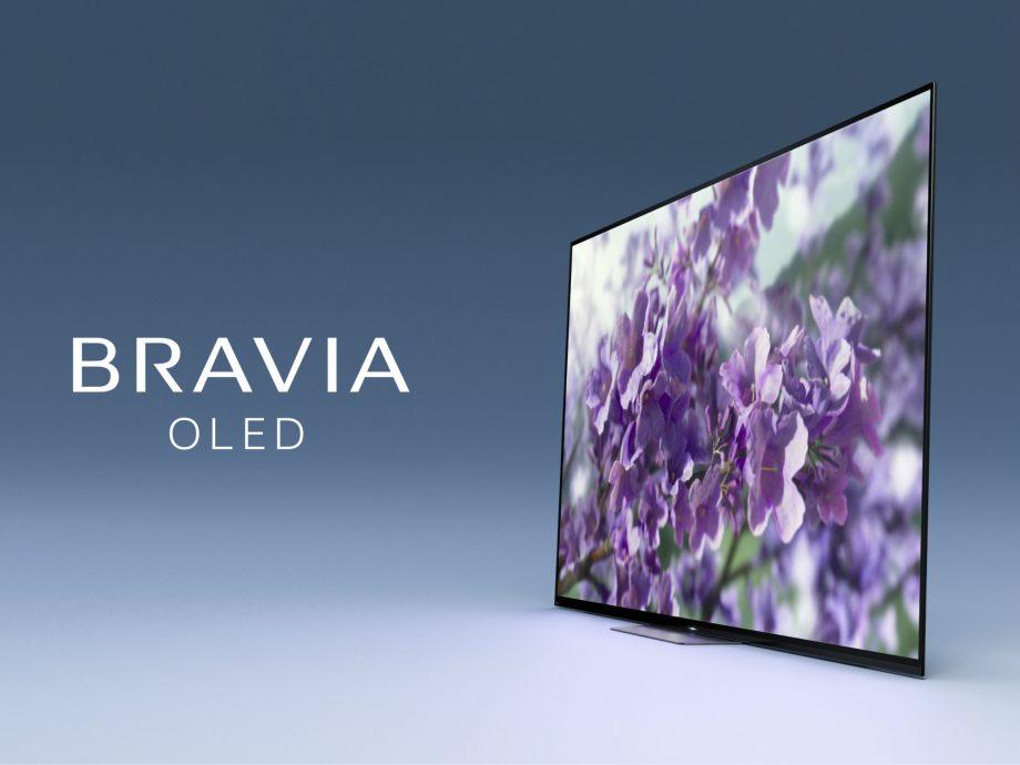 Sony KD55AF8BU 55 inch 4K UHD TV £1991.98 inc VAT. @ Costco