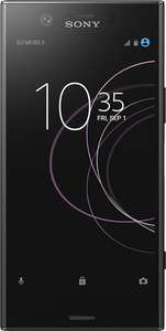 SONY XPERIA XZ2 64GB REFURB *GOOD* - £383 @ Envirofone