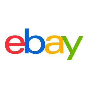 20% off selected sellers @ eBay - NOW LIVE