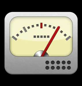 Free tuner for musical instruments