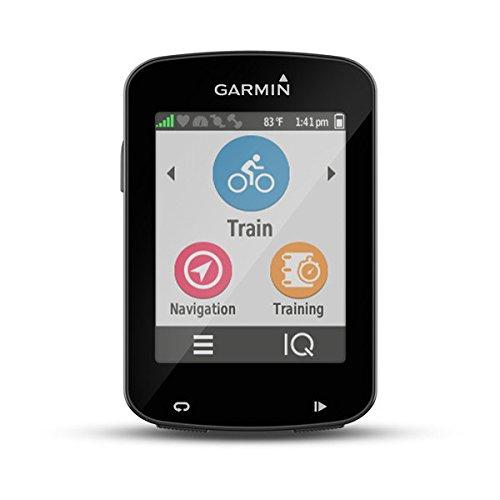 Garmin Edge 820 GPS Bike Computer - £234.30 Cheapest price I have seen @amazon