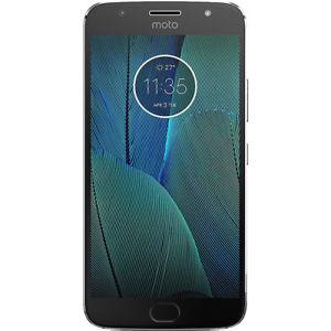 Motorola  G5S Plus 32G 32 GB Smartphone In Grey For £183.20 w/c Deliveres @ AO Ebay store