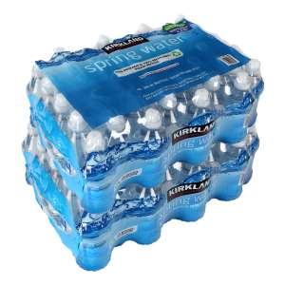 80 x 330ml Sports Cap Bottles £12.99 @ Costco