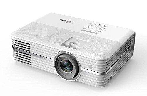 Optoma UHD300X 4K projector Amazon Prime £799.99