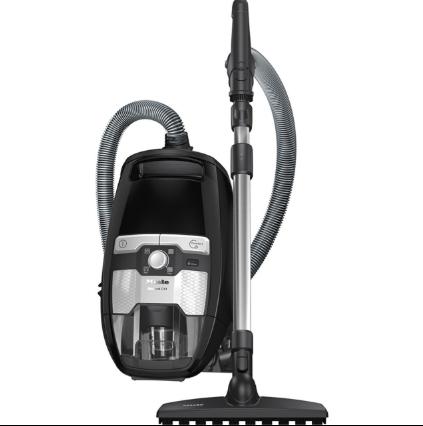 Miele Blizzard CX1 1200w Parquet Cylinder Vacuum Cleaner [Bagless]  £183.20 @ AO / eBay + 2 Year Manufacturer Warranty